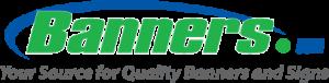 Banners.com_Logo